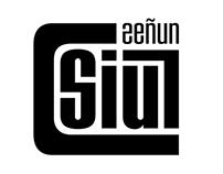 Siul - Sistema de identidad