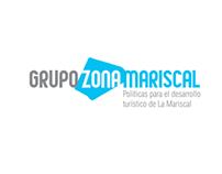 Grupo Zona Mariscal
