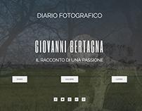 Diario Fotografico