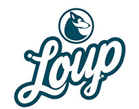 Loup design