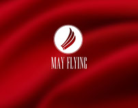 May Flying