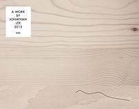 Hills 山丘 / Jonathan Lee 李宗盛