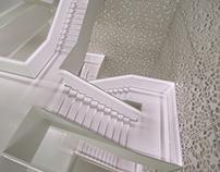 House of Escher (inside)