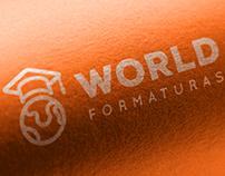 World Formaturas