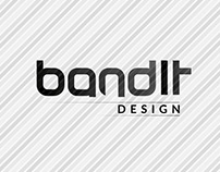 Bandit Design