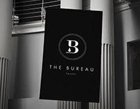 The Bureau, Taipei
