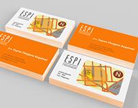 ESPI Brand Design