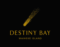 Destiny Bay Wines