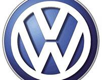 Detector de Cansancio Volkswagen.