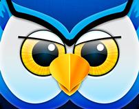 Bernardinus App Icon