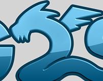 RPG2S Logo