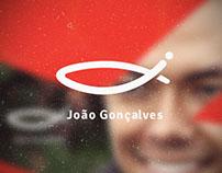 João Gonçalves - iD