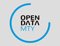 OpenData MTY