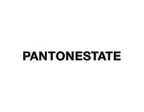 PANTONESTATE