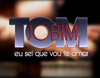 Tom Jobim Special Show