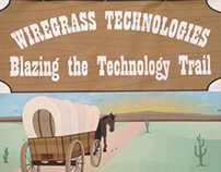 Wiregrass Technologies