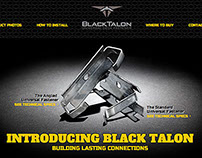 BlackTalon Universal