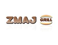 ZMAJ GRILL / FAST FOOD