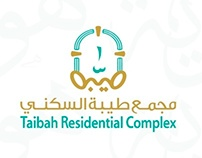 Taibah Residential Complex