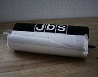 JBS Packaging