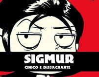 Sigmur