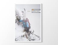 Katalog Rockpoint