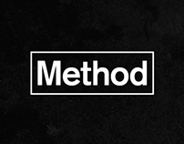 Method — Identity