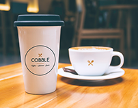 Cobble Coffee