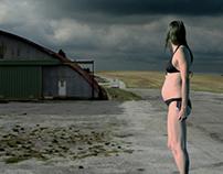 Regrets (2012)