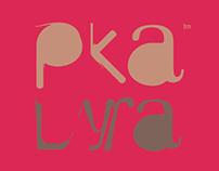 Pka Lyra™