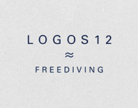 LOGOS '12 - Freediving