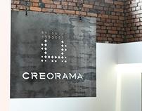 Creorama