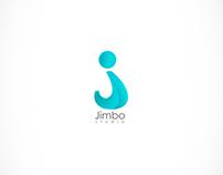jimbo studio