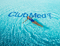 Club Med Sun & Snow Resorts