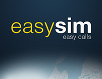 EasySIM