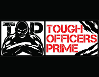 T.O.P. (TOUGH OFFICERS PRIME) COMPANY PROFILE