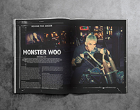 Magazie_interview 'Monster Woo'