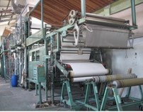 AAE Textile Machinery