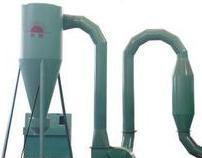 Renewable Energy AAE Machinery