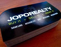 Real Estate Branding & Property Marketing