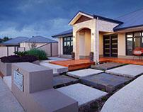 Adromeda Link, Aubin Grove, Western Australia