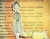 aysecan&gofret