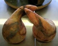 Select Ceramics