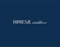 Impresje Brand Development