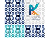KIRA PRODUCTIONS