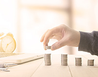 Benefits of short-term mutual funds