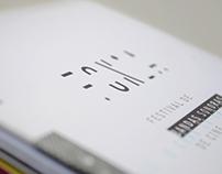 FONIA / sistema marcario