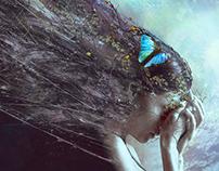 Gaia / Fotolia TEN Collection Contest
