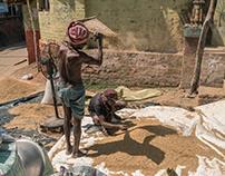Tribal Life of Odisha