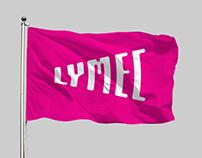 LYMEC identity